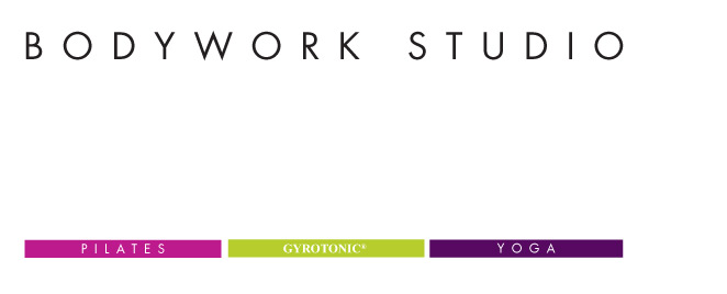 Bodywork Pilates Studio